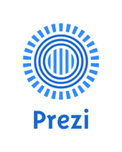 Prezi Pro 6.27 Crack With Serial Key 2021 [Latest] Free Download