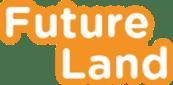 Future-Land