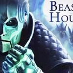 Beast Hour