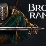 Broken Ranks – Closed Beta Sign Up