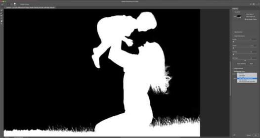 Adobe Photoshop CC 2018 19.1.0 Cracked version