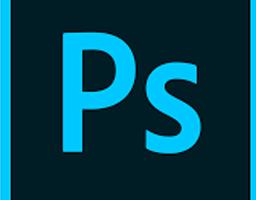 Adobe Photoshop CC Full activated