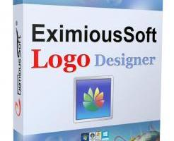 EximiousSoft Logo Designer 3.90 + Crack [ Latest Version ]