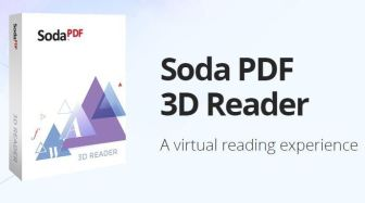 software for managing and converting all kind of formats into the PDF files.
