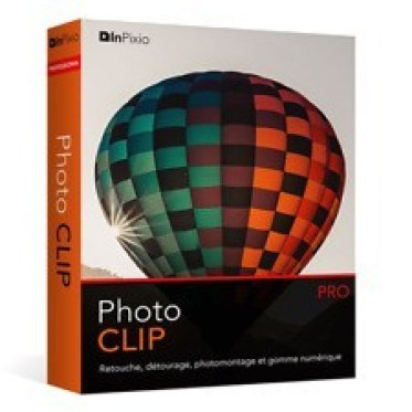 powerful software to cut and delete any part of your images.
