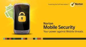 Norton Security Premium v4.7.0.4460 Unlocked APK