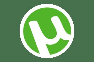 Utorrent Pro Crack 3.5.5 Build 46020 for PC [latest] 2021