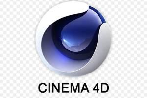 Cinema 4D free download