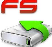 files scavenger patch