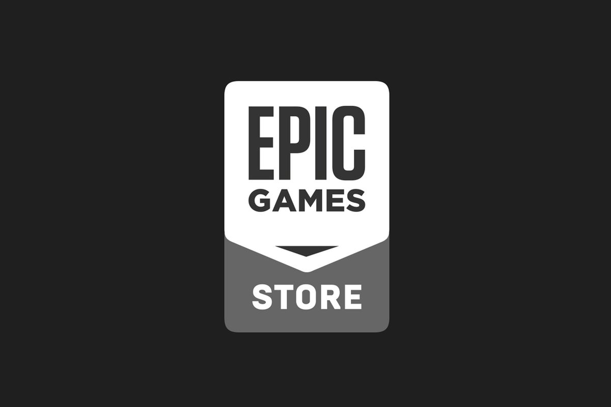 Epic Games Store Will Offer a Free Game a Week for the Rest of 2019
