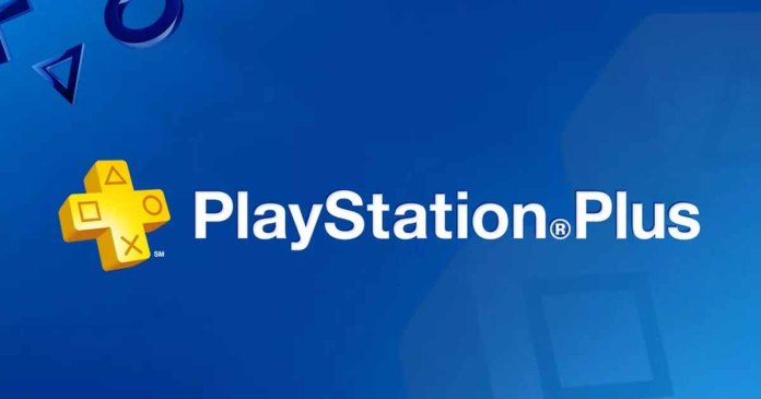 Playstation Plus: Rumor and Speculation on Free Games in July 2019