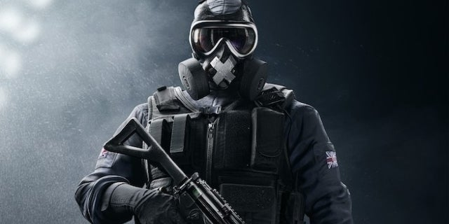 Rainbow Six Siege: This Is Why It Will Never Go Free to Play