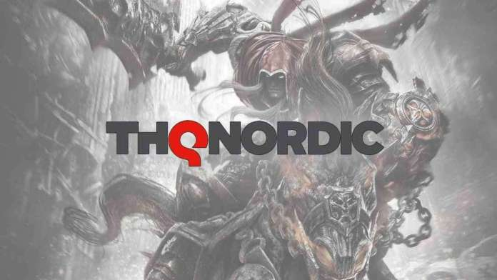 thq-nordic-cover-image