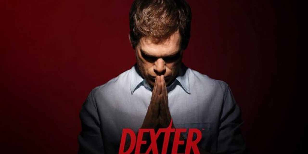 Dexter Returns: How the Revival Could Redeem the Disappointing Ending