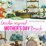 Garden-Inspired-Mothers-Day-Brunch-P