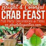 Crab-Feast-P