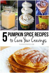 PumpkinSpiceRecipes-P2
