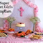 Girly Baptism1