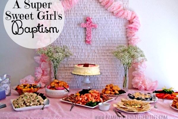 Girly Baptism1