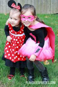 DIY-Superhero-Costume-P2