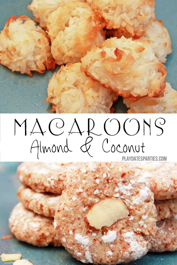 Coconut-Almond-Macaroons-Recipe-P2