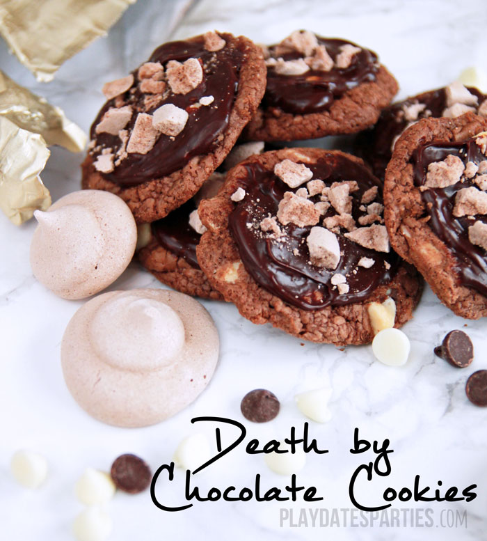 Death-by-Chocolate-Cookies3