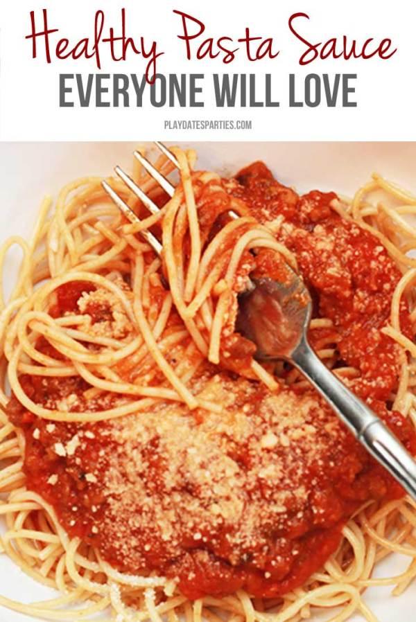 healthy-pasta-sauce-p2