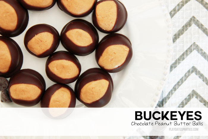 buckeyes-recipe2
