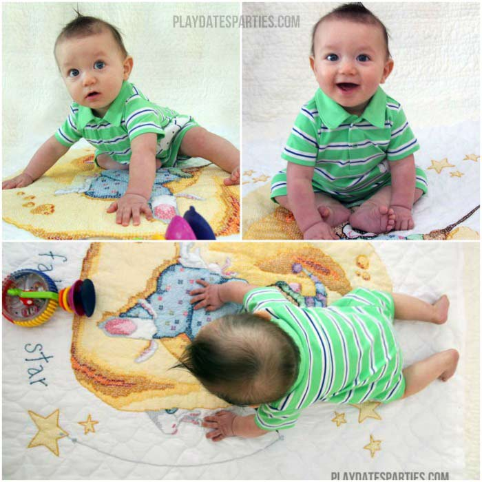 8-Months-Old-Collage1