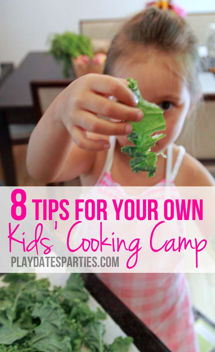 8-Tips-Kids-Cooking-Camp1-P