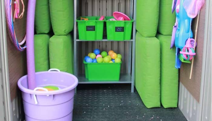 Outdoor-Toy-Storage-01
