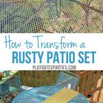 Transform-Rusty-Dining-Set-P