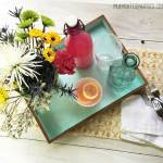 Chalk-Painted-Wooden-Tray