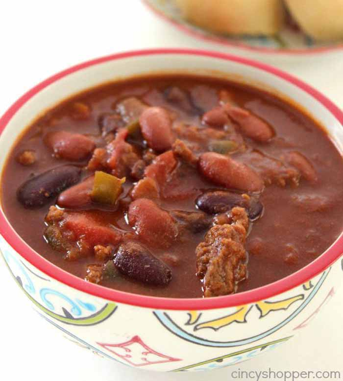 Cincy Shopper Slow-Cooker-Chili-3