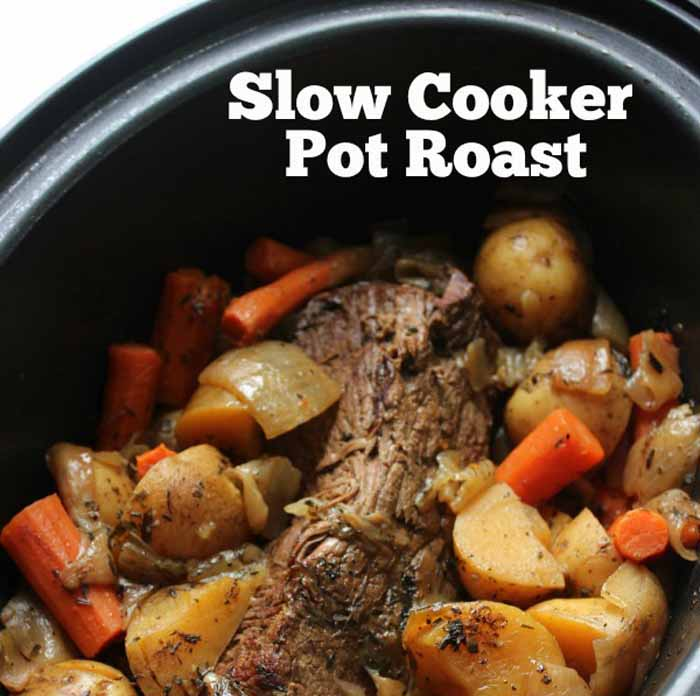 Cincy Shopper Slow-Cooker-Pot-Roast-1