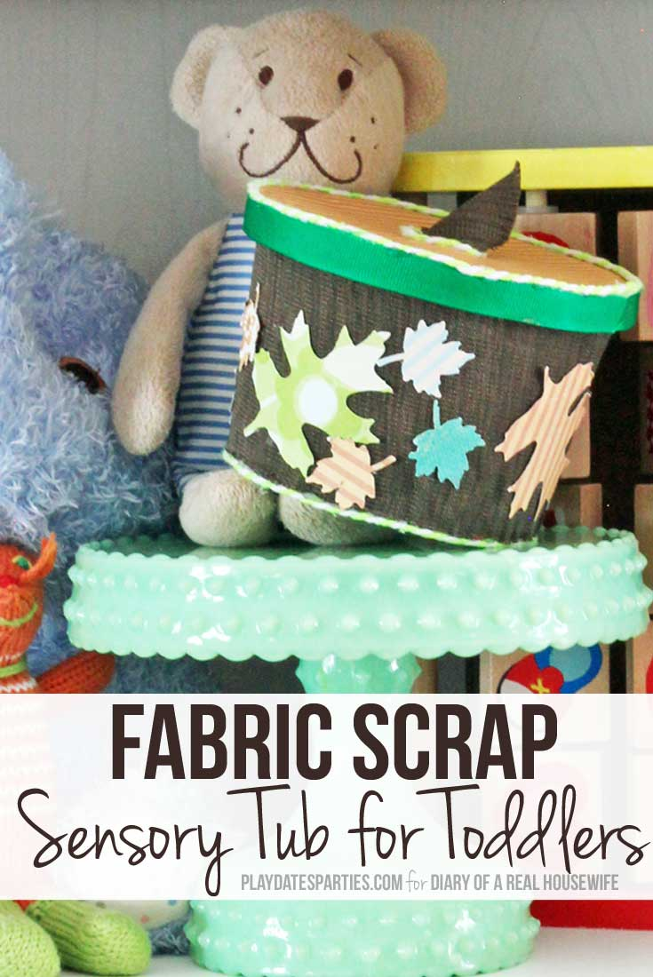 fabric-scrap-sensory-tub-for-toddlers-01