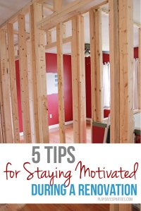 5-tips-staying-motivated-during-renovation-p1