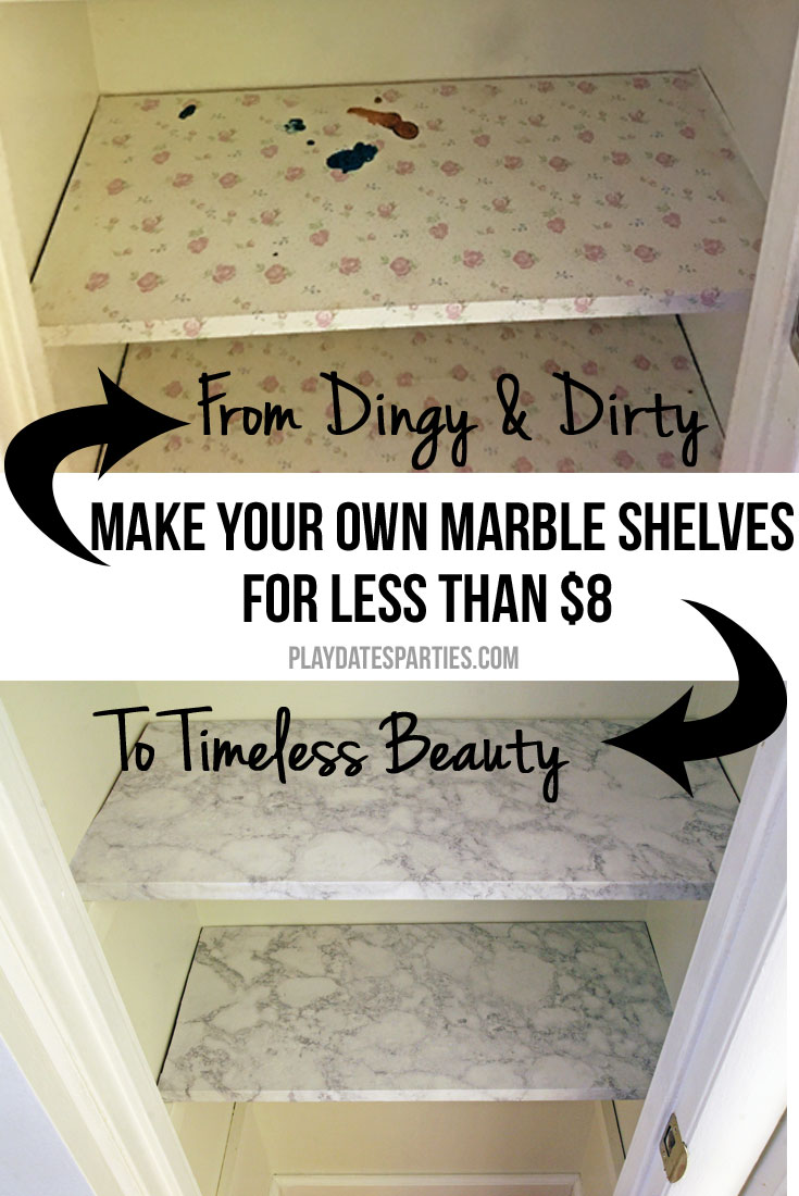 inexpensive-marble-shelves-p1