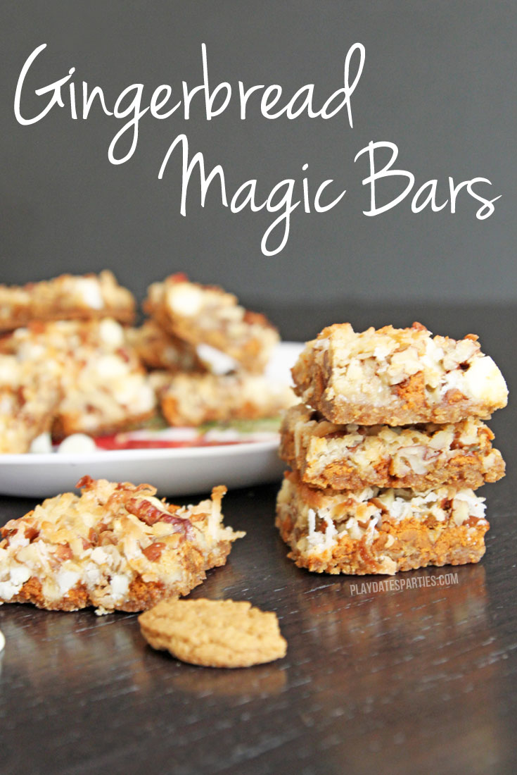 gingerbread-magic-bars-p1