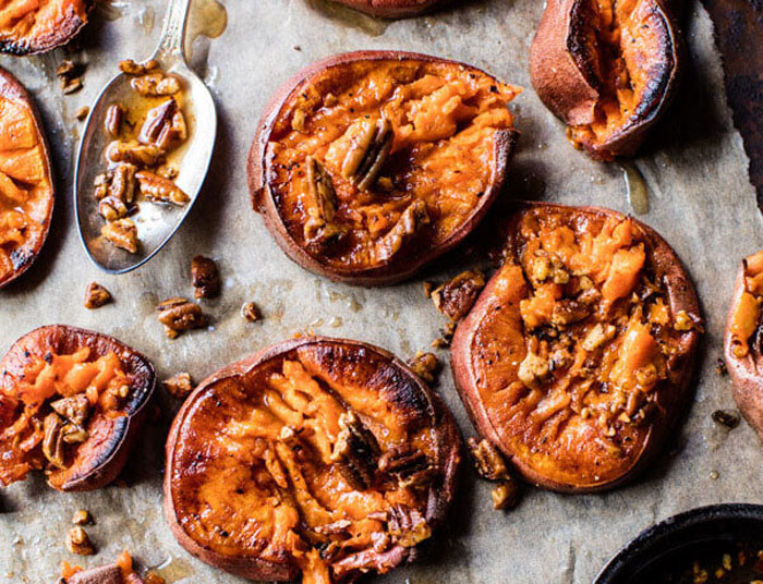half-baked-harvest-crispy-roasted-sweet-potatoes-with-bourbon-maple-butter