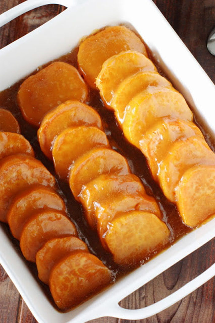 the-kitchen-is-my-playground-glazed-sweet-potatoes