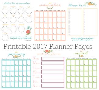 02-gluesticks-blog-printable-planner-pages