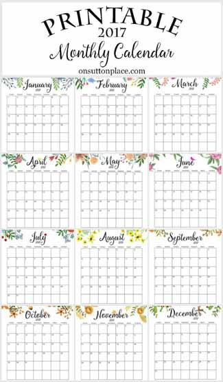 05-on-sutton-place-calendar