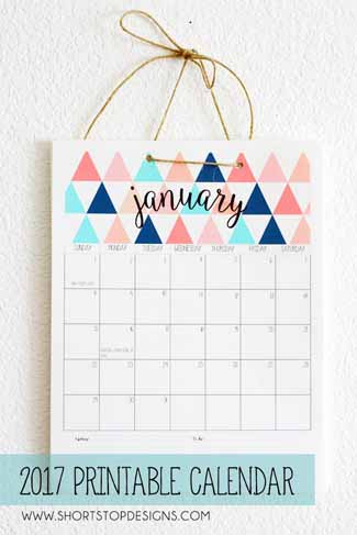 24-short-stop-designs-2017-calendar