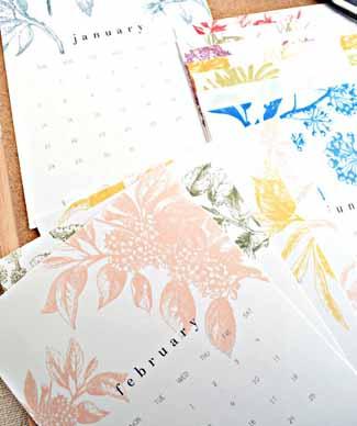 26-my-fabuless-life-botanical-calendar