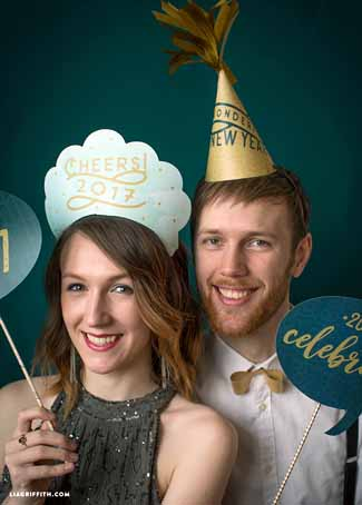 33-lia-griffith-nye-party-hat-crown