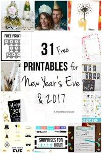 free-nye-printables-2017-p1a
