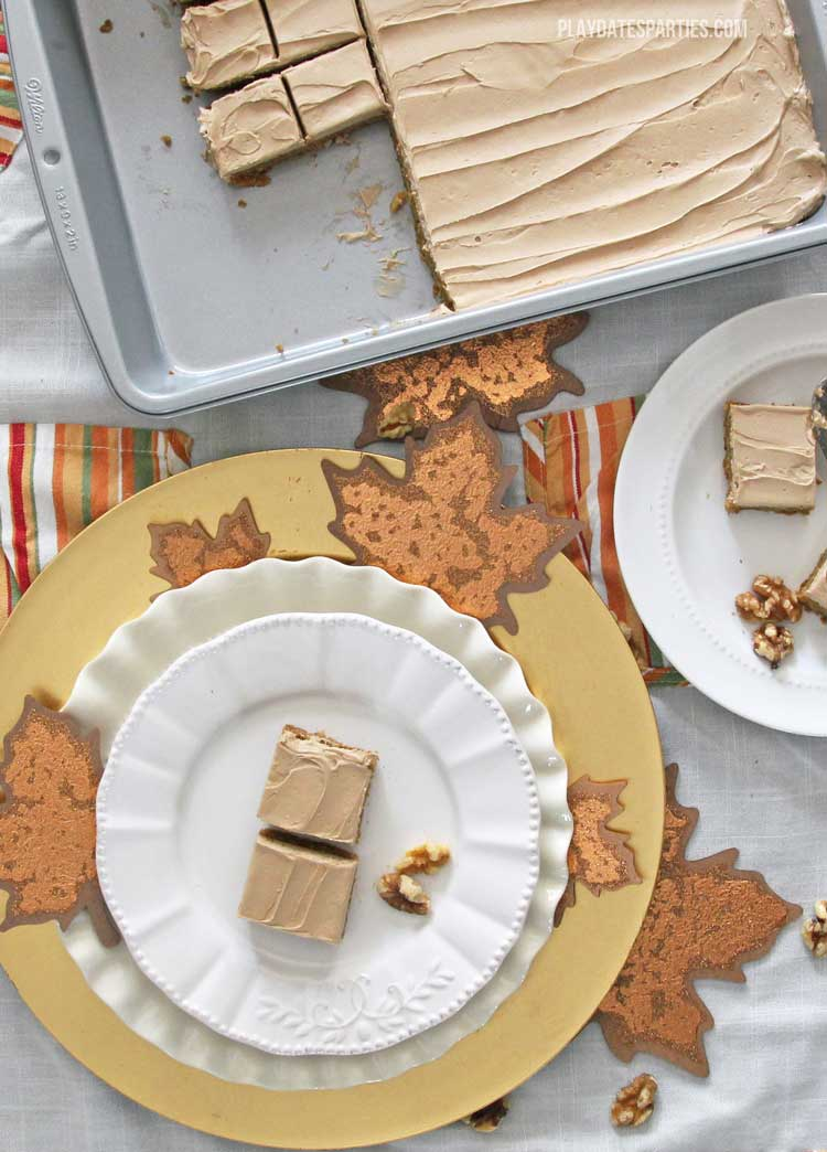 sweet-potato-maple-bars-1b