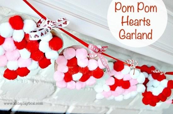 kids-play-box-sticky-heart-garland