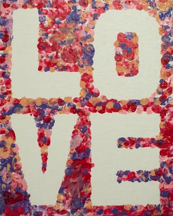 momista-beginnings-love-thumbprint-art